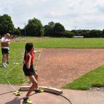 Myton School Sports Day 2018_65