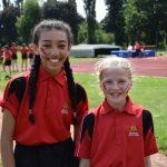 Myton School Sports Day 2018_66