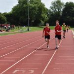Myton School Sports Day 2018_67