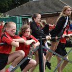 Myton School Sports Day 2018_68