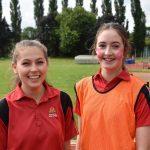 Myton School Sports Day 2018_7