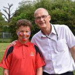 Myton School Sports Day 2018_8