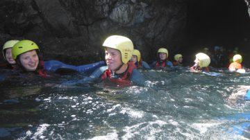 Newquay trip 3_10