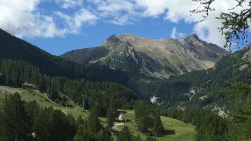 Alps trip 10