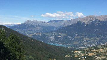 Alps trip 22