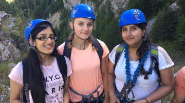 Alps trip 33