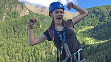 Alps trip 35