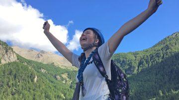 Alps trip 36