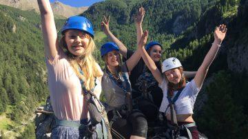Alps trip 37