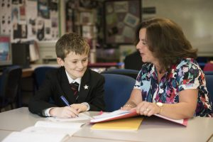 inclusion-at-myton-school-1