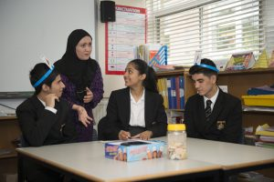 inclusion-at-myton-school-4