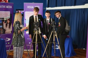 myton-school-post-16-careers-stratford-college