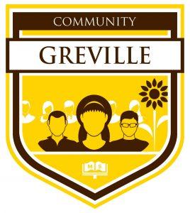 greville