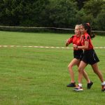 Race for Life Year 8_11