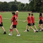 Race for Life Year 8_12