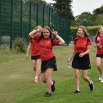 Race for Life Year 8_13