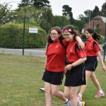Race for Life Year 8_18