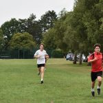 Race for Life Year 8_19