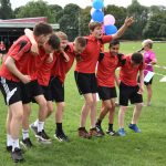 Race for Life Year 8_2
