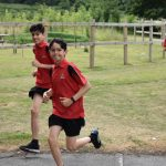 Race for Life Year 8_4