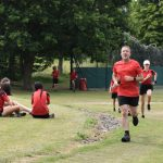 Race for Life Year 8_5