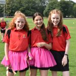Race for Life_1