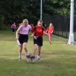 Race for Life_11