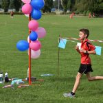 Race for Life_14