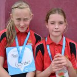 Race for Life_15