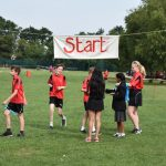 Race for Life_16