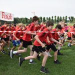 Race for Life_2