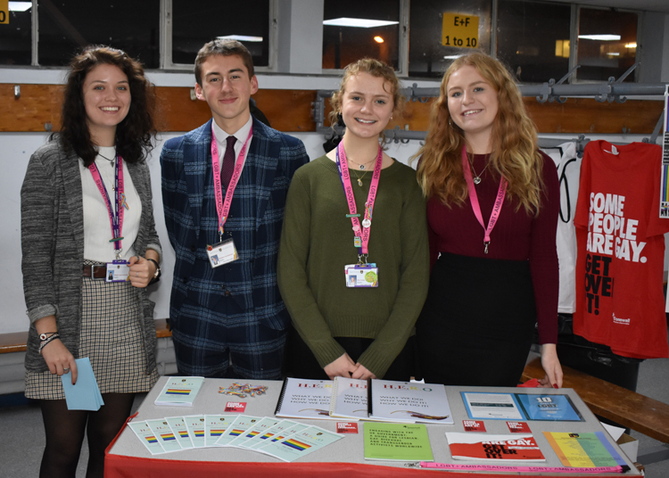 Sixth Form Open Eve 2019_1