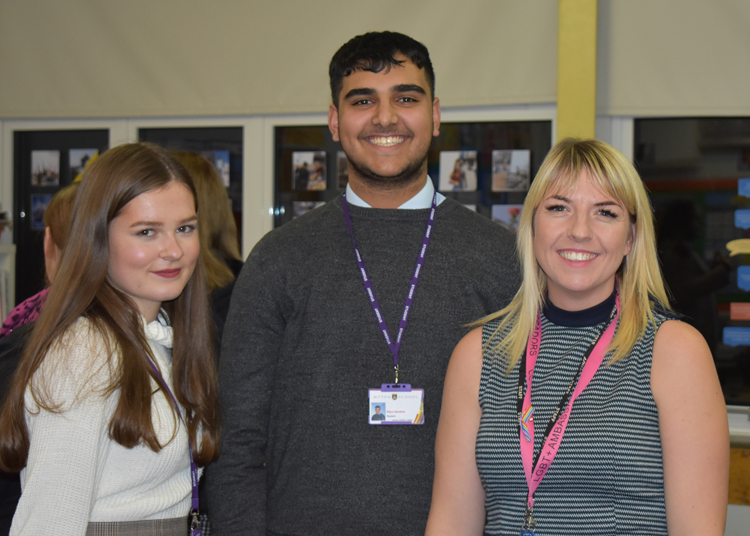 Sixth Form Open Eve 2019_9
