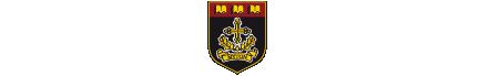 Myton Logo